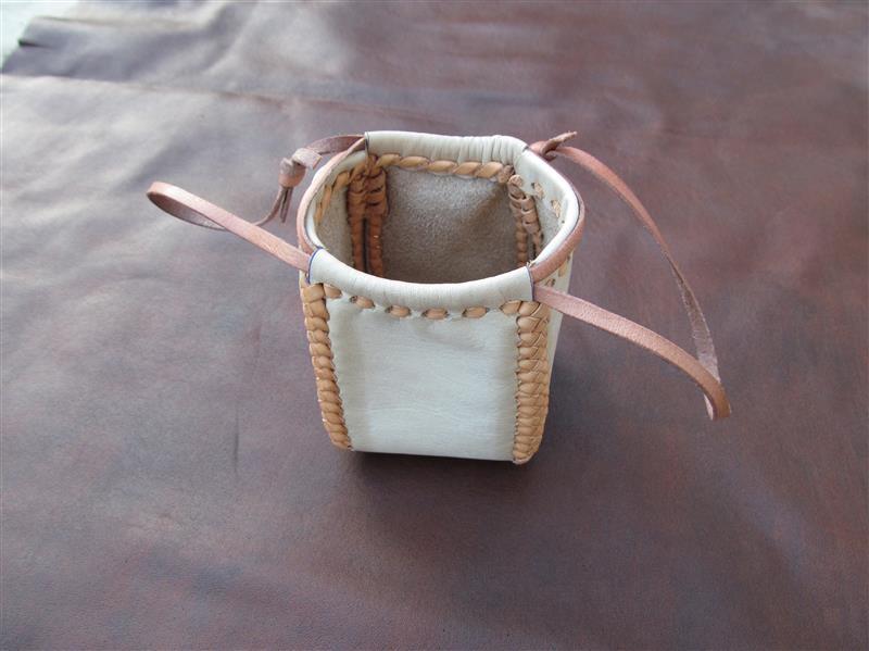 Kožna torbica (pouch) IMG_2413_zpsa3629d89