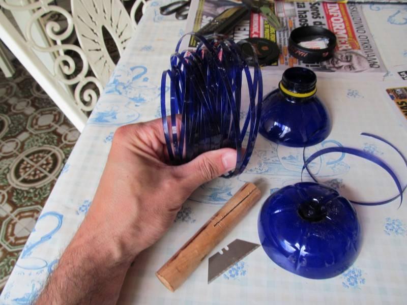 """Alat za izradu """"cordage-a"""" od plastičnih boca 009_zpsikbsk5av"""