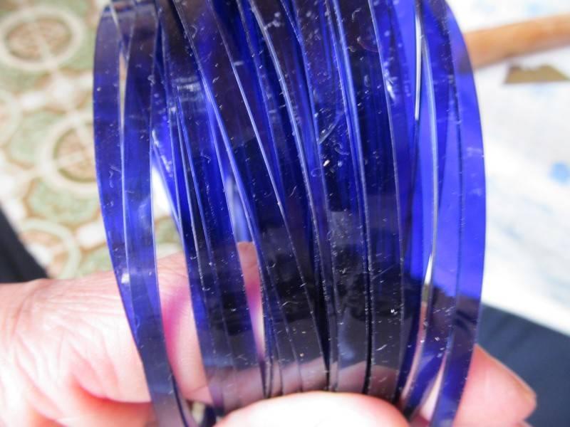 """Alat za izradu """"cordage-a"""" od plastičnih boca 010_zpsmztrpk1r"""