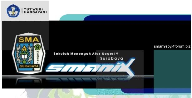 SMA Negeri 9 Surabaya forum