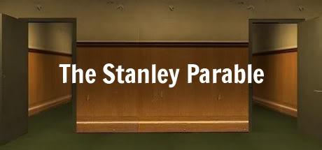 Vos derniers jeux (Console, PC...) - Page 21 Stanley
