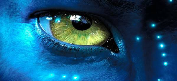 Brevemente ... Avatar 2 Avatar2