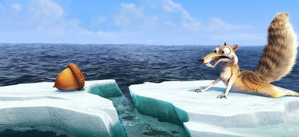 Ice Age 4 (Continental Drift) Ice_age_4_submundos_dot_com