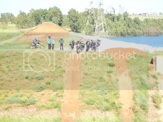 Soweto GS ride SP1050130