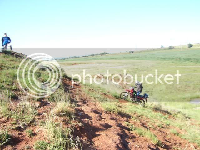 Soweto GS ride SP1050133