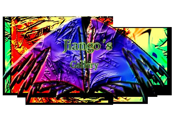 Taller de Jiango Jiangologo