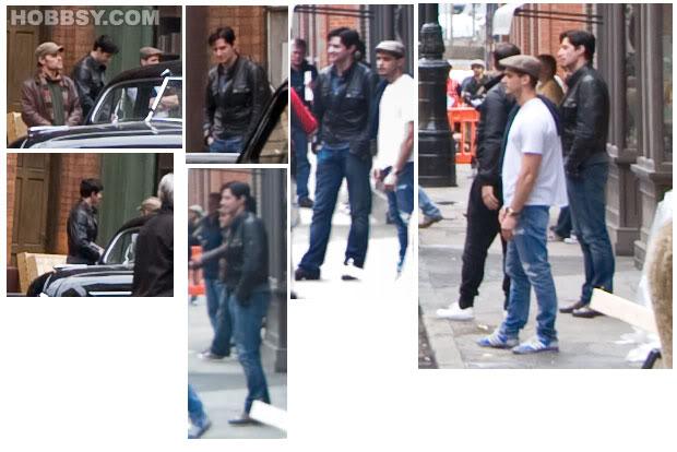 Captain America - Joe Johnston // The Winter Soldier - Joe Russo 20100921-stitch1-620x414-captainamerica-hobbsy
