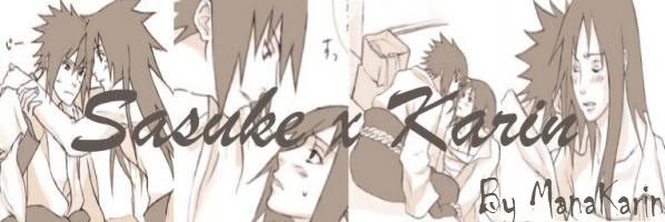 Sasukarin Banners Thump_2539121firma-sasuke-x-karincopia