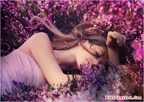 CÔNG TY TNHH THƯƠNG MẠI DỊCH VỤ VIÊN MỸ - chăm sóc sắc đẹp Tinhdu2