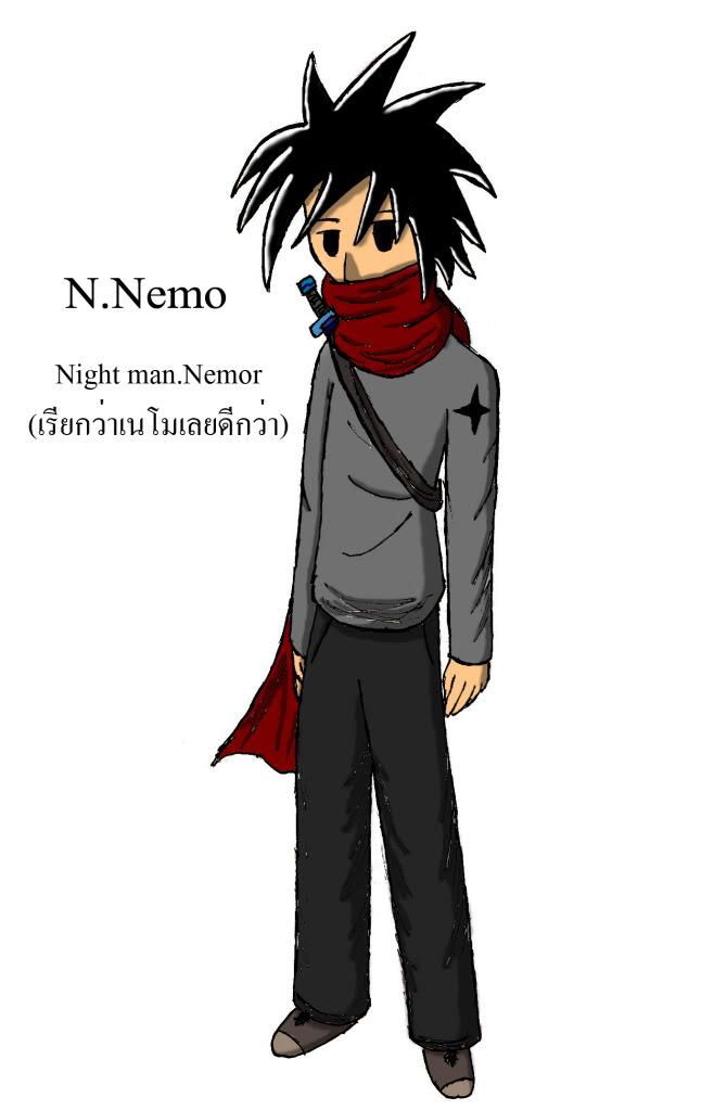 [Character CF2]- N.nemo [โย่ว์เซ่ อัพเดท 11/2009] Scan0028copy