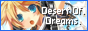Desert Of Dreams -nuevo elite- 3-7_zps622416b6