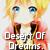 Desert Of Dreams -confirmación élite- 7-3_zps6fd8d8a4