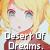 Desert Of Dreams -confirmación élite- 9-3_zpsf8007db4