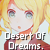 Desert of dreams -élite- 9-3_zpsf8007db4