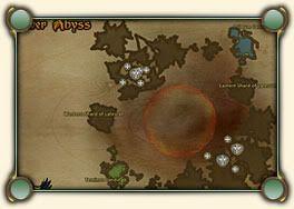 Tudo sobre Abyss: Acesso, Pontos, Ranks, Fortress Sieges & Artefatos Abyss_lower_xs