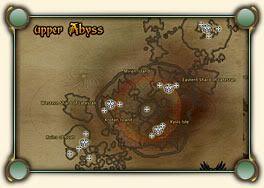 Tudo sobre Abyss: Acesso, Pontos, Ranks, Fortress Sieges & Artefatos Abyss_upper_xs