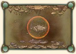Tudo sobre Abyss: Acesso, Pontos, Ranks, Fortress Sieges & Artefatos 090813_1xs