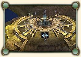 Tudo sobre Abyss: Acesso, Pontos, Ranks, Fortress Sieges & Artefatos 090813_artifact_xs
