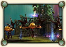 Tudo sobre Abyss: Acesso, Pontos, Ranks, Fortress Sieges & Artefatos 090813_fortress2_xs