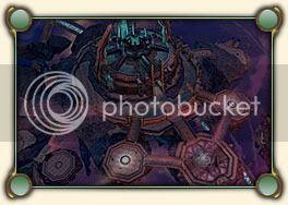 Tudo sobre Abyss: Acesso, Pontos, Ranks, Fortress Sieges & Artefatos 090813_fortress_xs