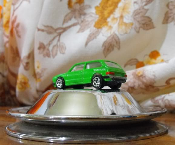 VW COMBI CARAVELLE VS VW BRASILIA PROYECTO DSCF4826