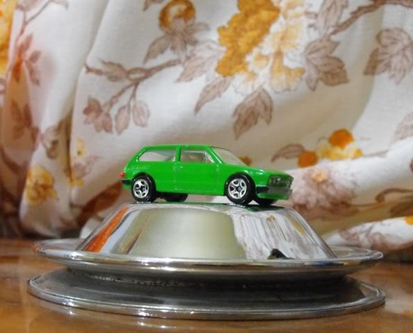 VW COMBI CARAVELLE VS VW BRASILIA PROYECTO DSCF4827