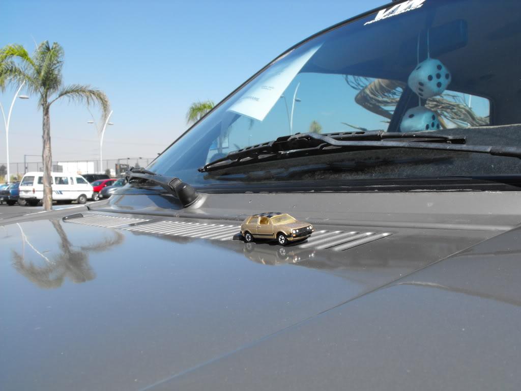 VW STYLE PUEBLA EN EL COMPLEJO CULTURAL UNIVERSITARIO DE LA BUAP DSCF5042