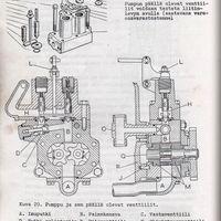 950 implematic nostolaite/pumppu 13037748.t