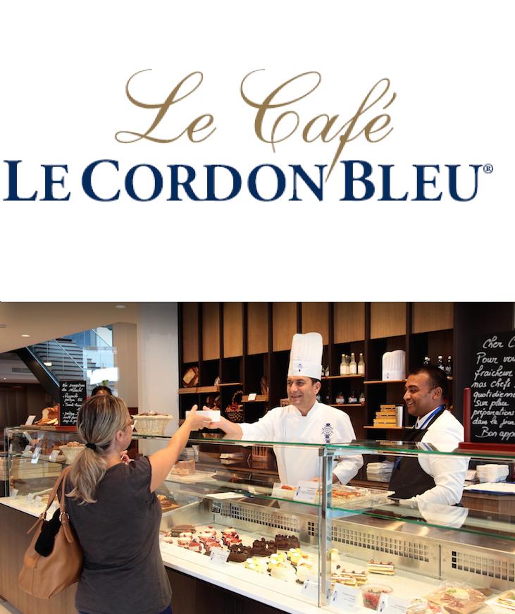 Retour sur le SIRHA avec Le Chef.com Cafe_cordon_bleu2_18