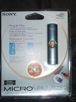 Memorias USB (IMPORTANTE) 2f_2