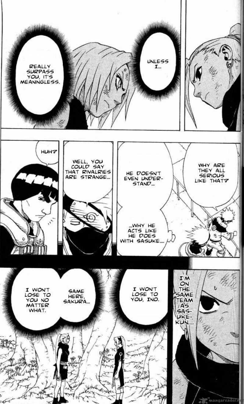 The Anti-NarSak Thread **READ FIRST POST** - Page 2 Naruto-1521