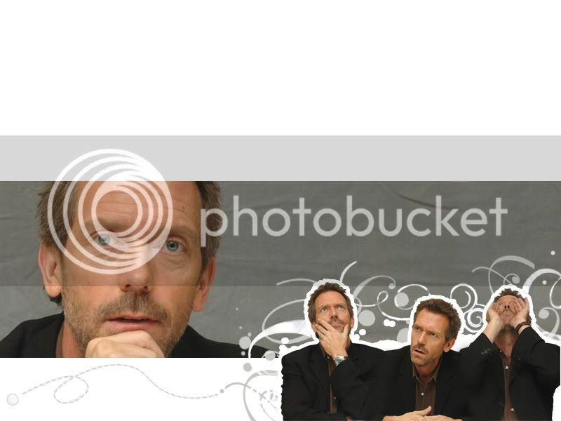 Wallpapers Hughlaurie2lu4