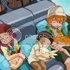 ~!| آكًبَرُ مًكَتُبُهًـ رًمَزَيُآتَ ديًجُ ـيمَونُيَُـهـ |!~ - صفحة 2 Digimon0301