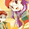 ~!| آكًبَرُ مًكَتُبُهًـ رًمَزَيُآتَ ديًجُ ـيمَونُيَُـهـ |!~ - صفحة 2 Digimon0308