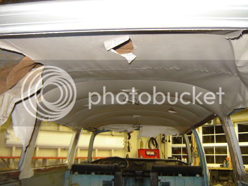 "1970 Bay Window ""Moto"" 70Bus041-1"