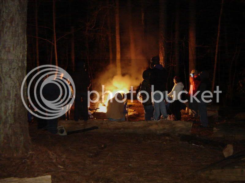 Bonfire, Bonfire - Page 2 Bonfire001