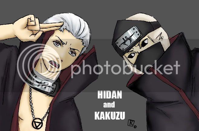 Hidan & Kakuzu 487536-20070121145906