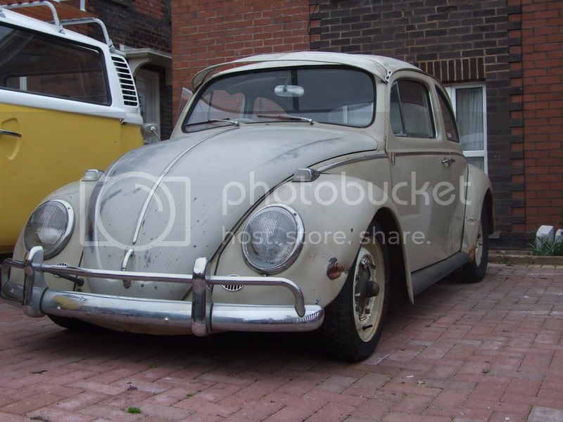 67' Super mint OG ozzy bug Picture041