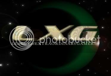 LXG Members