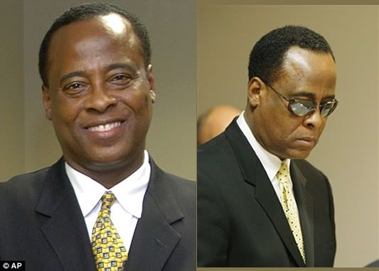 100 Dollar Billjets by conrad murray *New Photo's* Who is it.. - Page 2 Dr_murray_comparison