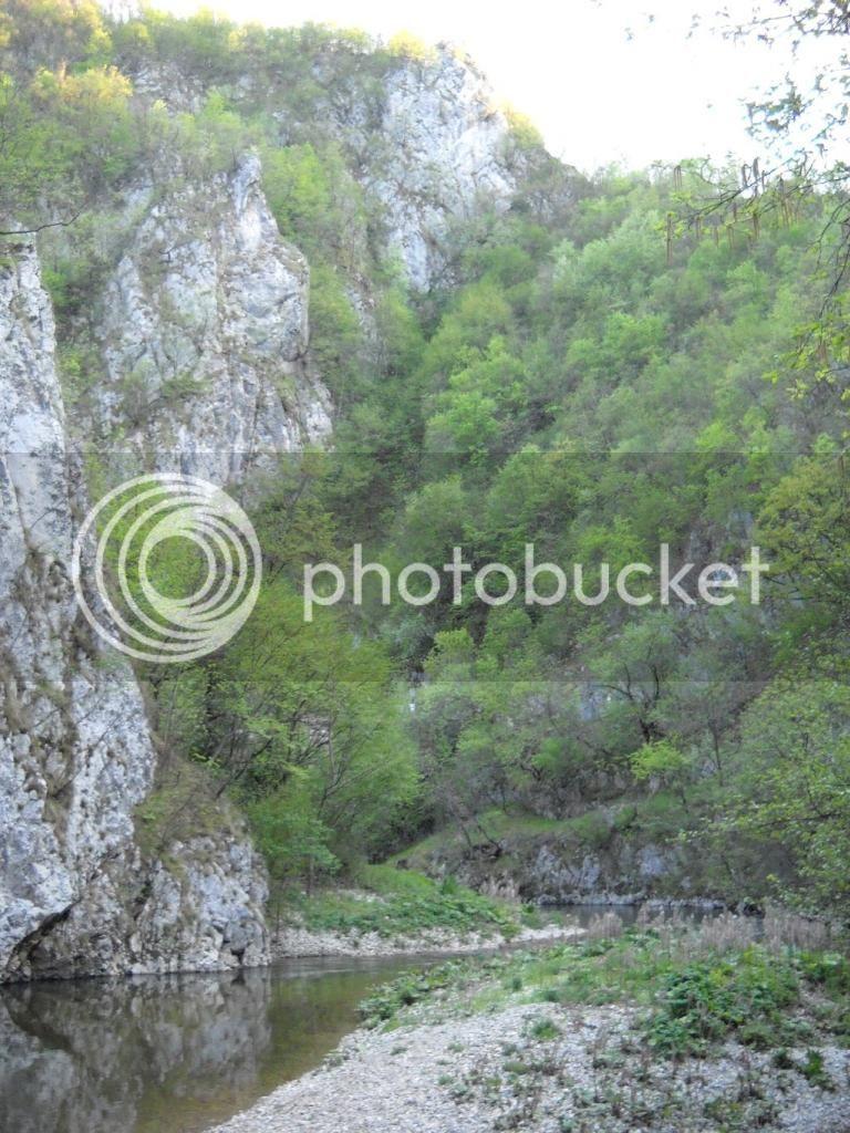 Slike prirode nam majke Rajski