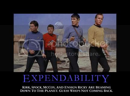 For the trekkies Insp_expendability_preview