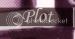 Corrupted Moment (KH/FMA/Soul Eater RP) Plot