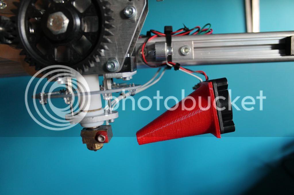 [TK9999]Montage par un débutant de la K8200 Modification_ventilateur