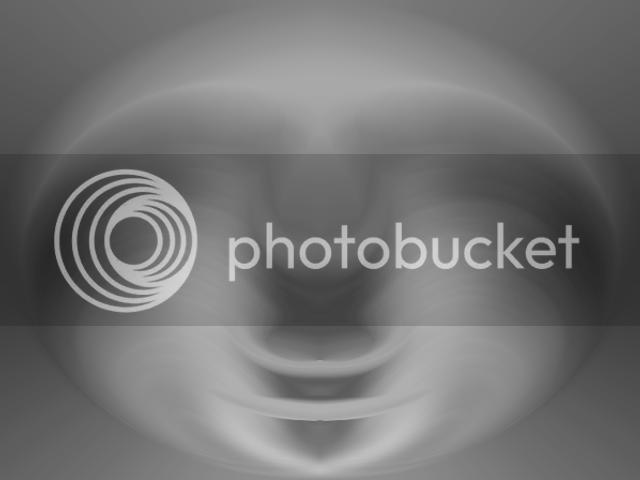 แจก Transition มากมาย Graphic2e-desaturated