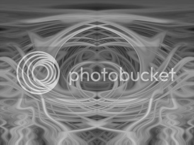 แจก Transition มากมาย Twisteria3