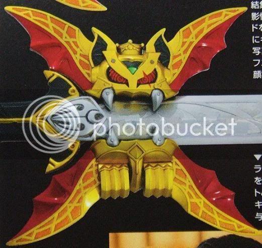 a few blade sprites Kiva257fd7pe9