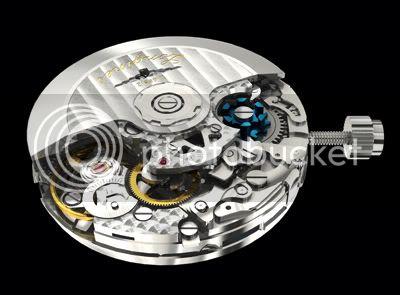 Nouveau calibre de chrono ETA à roue à colonnes pour Longines 09_0319_Longines_chrono_colonnes