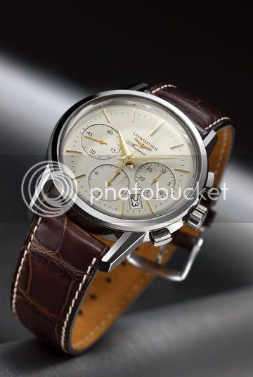 Nouveau calibre de chrono ETA à roue à colonnes pour Longines 09_0319_Longines_columnwheel_model
