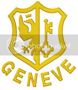 LE POINÇON DE GENEVE, UNE VERITABLE PHILOSOPHIE HORLOGERE ForumamontresPoinon_de_Genve